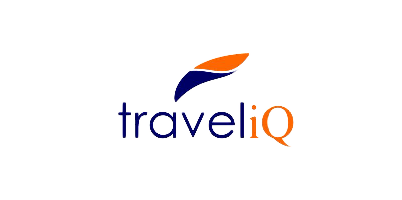 Travel IQ | Travel IQ Services Private Limited