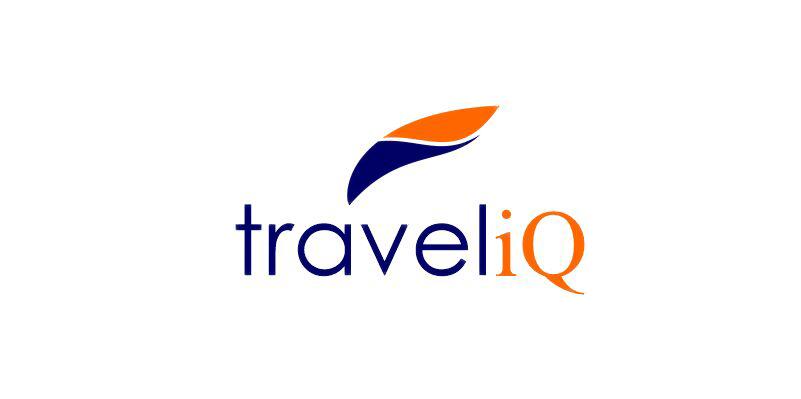 IRCTC TRAVEL AGENT