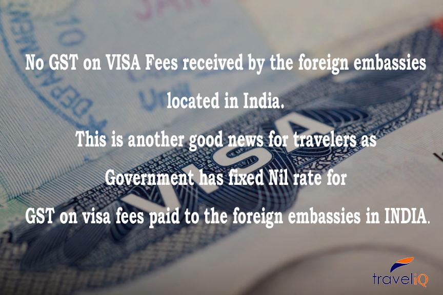 visa information1