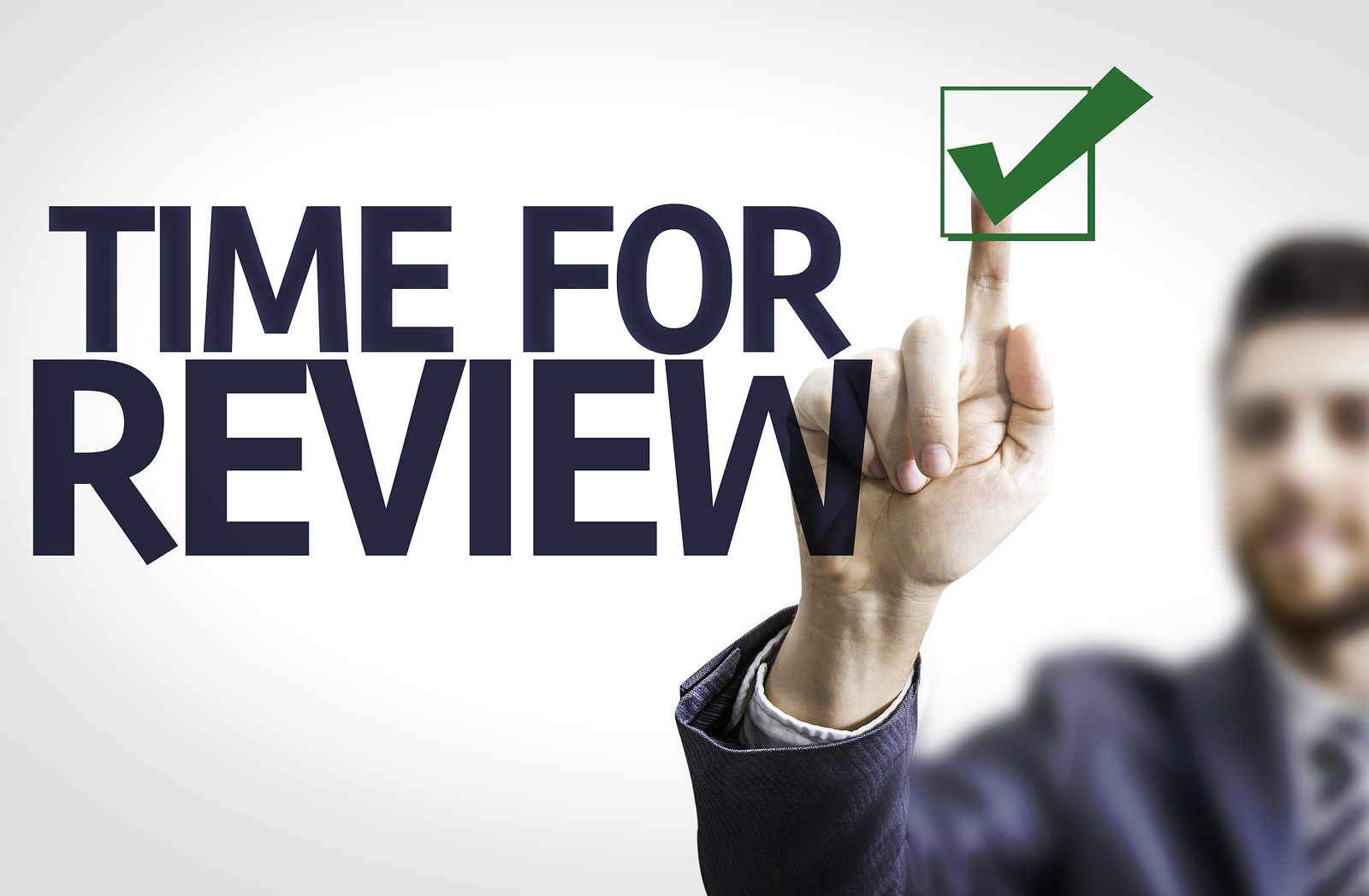 Best Review For Travel Agency