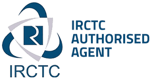 IRCTC tied up with Travel IQ Services