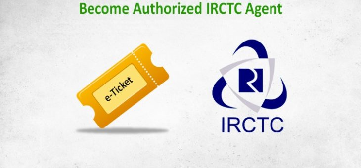 How to Become IRCTC authorised travel agent.
