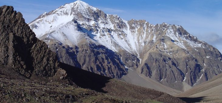 Book Ladakh Tour Packages | How to plan your Trip for Ladakh