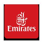 emirates100