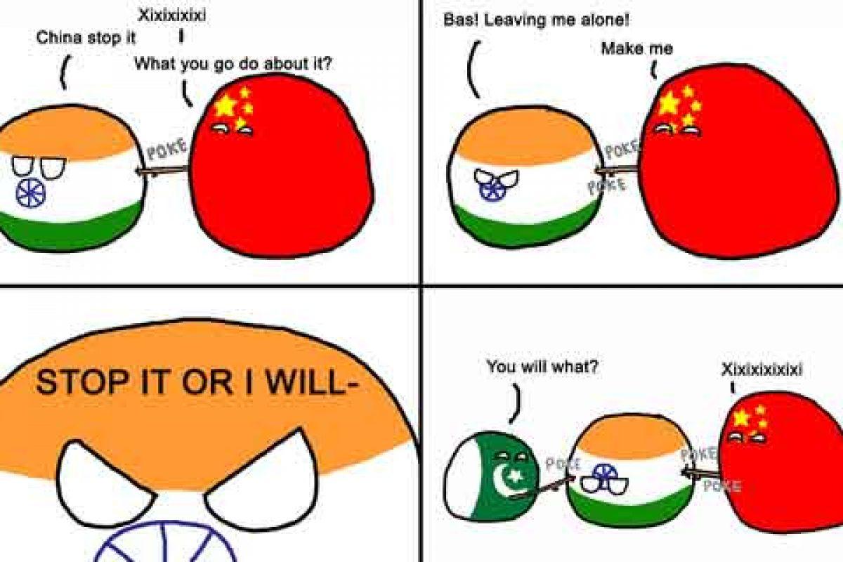 India_and_China