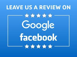 facebook review us