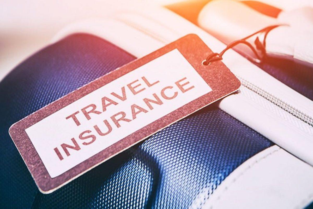 travel-insurance company